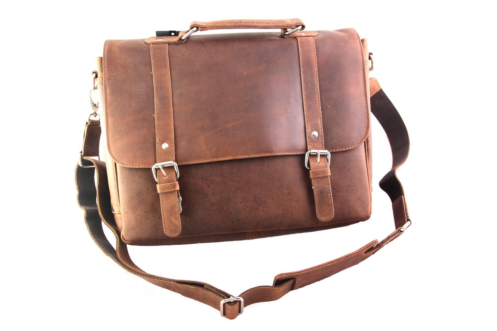 Mens Messenger Bags Target   Bags More